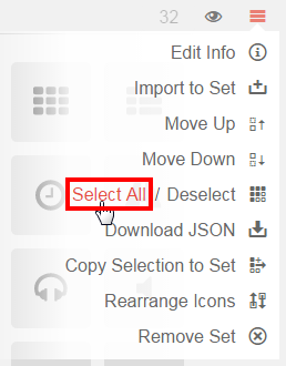 Switch from Icon Fonts to SVG Icons (example with Font Awesome)